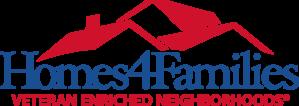 H4F_RGB Logo
