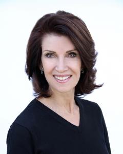 Barbara - New Corporate Photo 2014 IMG_1388 4x5
