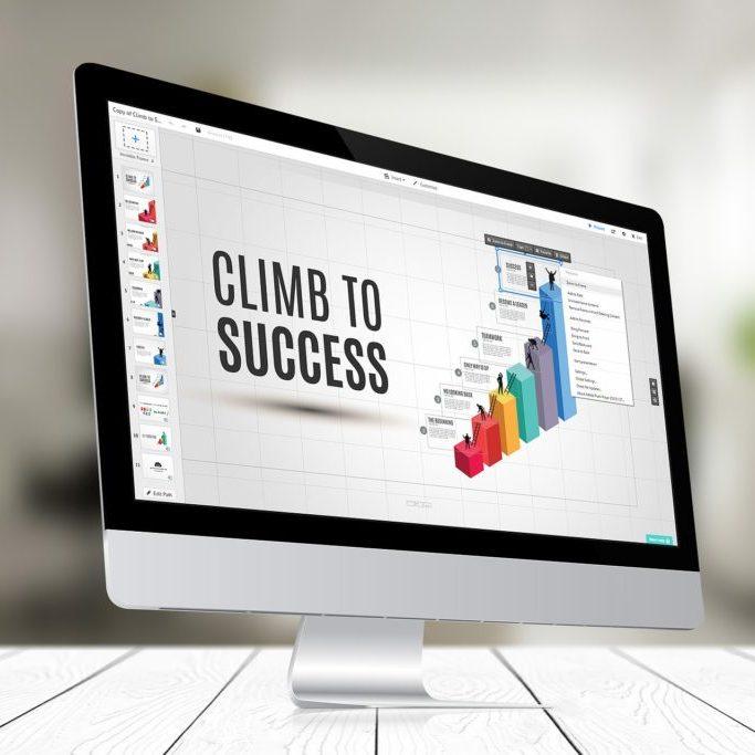 successchart